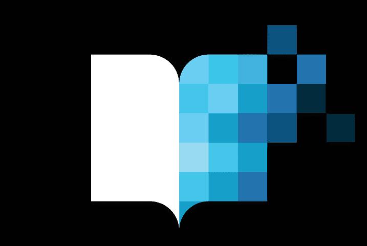 Top-SEO-Blog-Icon