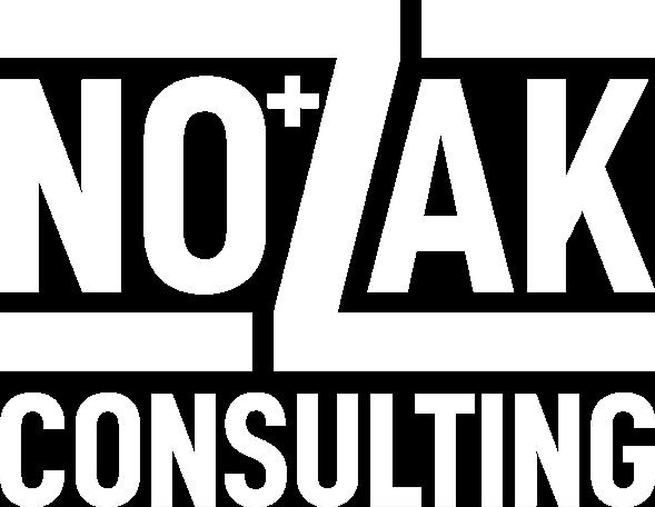 nozak consulting tulsa web developer